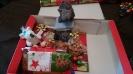 Weihnachtswichteln 2014